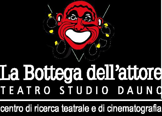 Teatro Studio Dauno