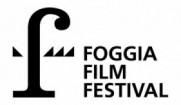 Foggia Film Festival 4^ edizione 2014.